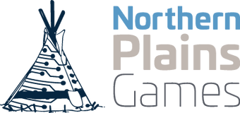 Northern Plains Games