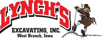 Lynch's Excavating, Inc