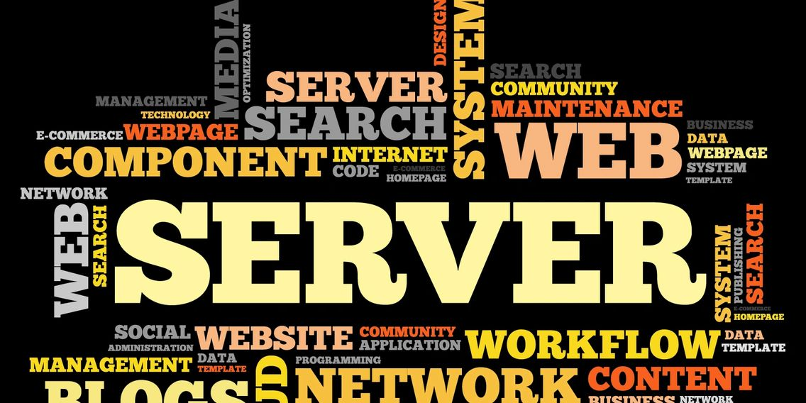 Technical Expertise, Server, Network, Data, Management, Workflow, Application Development