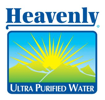 Heavenly Water and Beverages