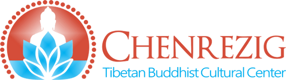 Chenrezig Tibetan Buddhist Cultural Center of El Paso, TX