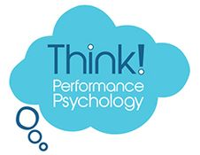 Think Performance