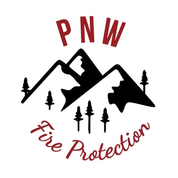 PNW FIRE PROTECTION