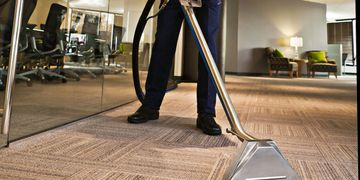 Commercial carpet and vinyl install and cleaning  Business for sale Louisville Kentucky