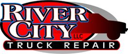 River City Truck Repair