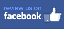 review ayrshire drainage solutions on facebook