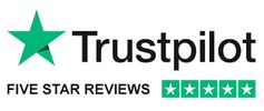 review ayrshire drainage solutions on trustpilot