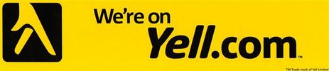 review ayrshire drainage solutions on yell.com