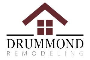Drummond Remodeling