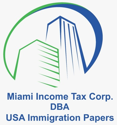 Miami Income Tax Corp.