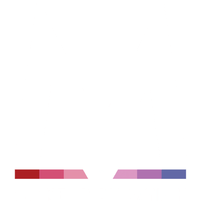 Makeup by Myiah