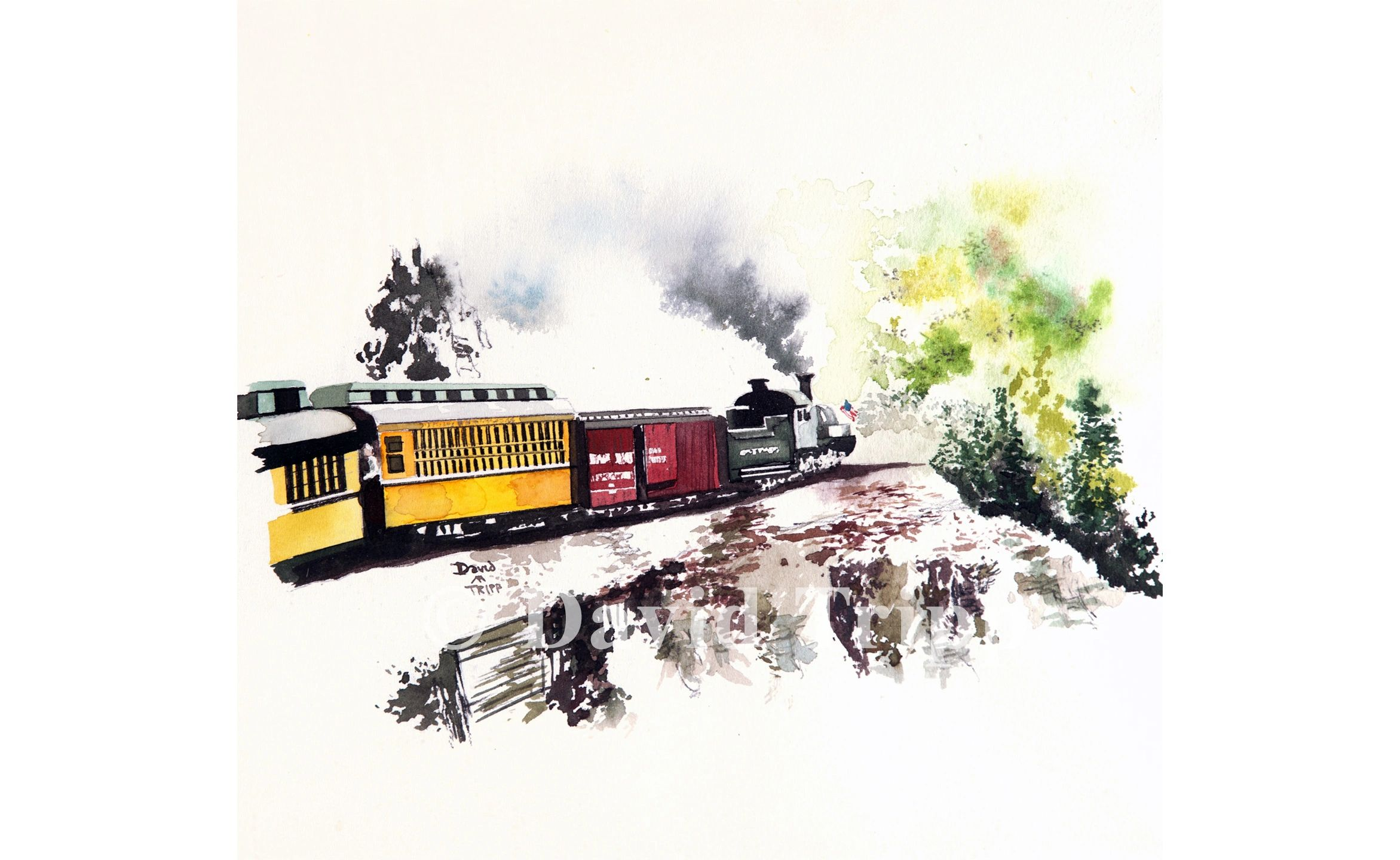 "{""blocks"":[{""key"":""8rr4a"",""text"":""Durango Silverton Railroad Memories\n10H x 12W  Framed  $450"",""type"":""unstyled"",""depth"":0,""inlineStyleRanges"":[{""offset"":0,""length"":35,""style"":""BOLD""}],""entityRanges"":[],""data"":{}}],""entityMap"":{}}"