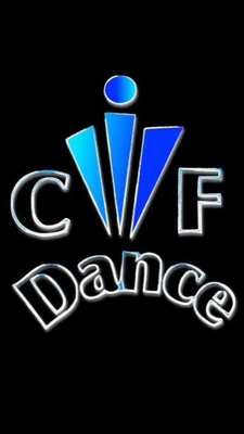 Cmfdance