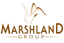 Marshland Group, LLC