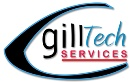 Gill Tech Services Ltd.