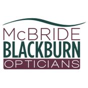 McBride-Blackburn Opticians