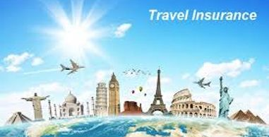 1 .Travelex Travel Insurance  The ultimate travel protection and emergency travel assistance.