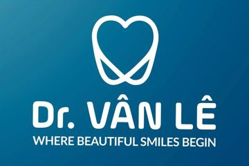Dr. Van Le is  one of Top and Best known for her works at Cat Trang Dental Center in SaiGon, Vietnam