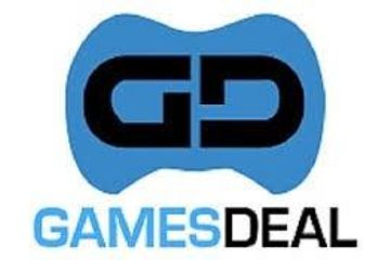 GAMEDEAL