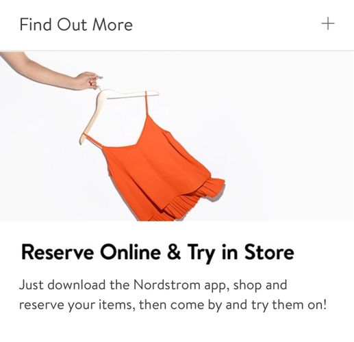 DIRECTORY A-Z | CALI STORE VN