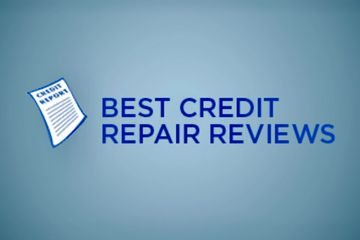 YOU CAN IMPROVE YOUR CREDITS Personalized credit consultation Credit report summary