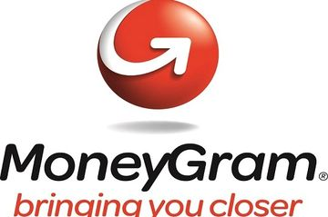 Money Gram: Bring you Closer