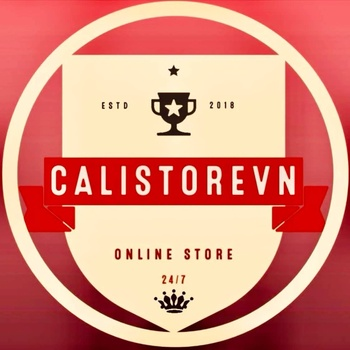CALI STORE VN