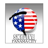 Skydive Panama City