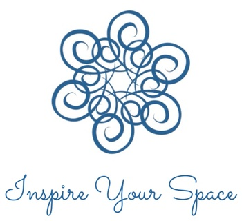 Inspire Your Space