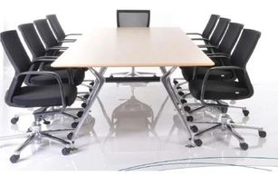 Office Furniture Manufacturer of Conference Tables - Lotus Systems