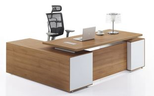 Office Furniture Manufacturer of Office Tables - Lotus Systems