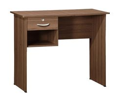 Study Desk with one drawer
