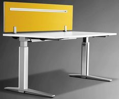 Office Furniture Manufacturer of Height Adjustable Tables - Lotus Systems