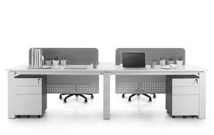 office furniture manufacturer  lotus systems