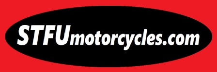 Scott's Tuning & Factory Upgraded Motorcycles