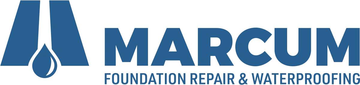 Marcum Foundation and Waterproofing