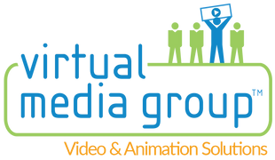 virtual media group animated videos voice over scott mcfall