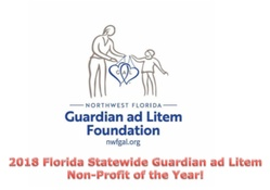 Northwest Florida Guardian ad Litem Foundation, Inc.