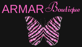 ARMAR Boutique