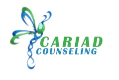 Cariad Counseling