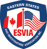 ​EASTERN STATES VICE INVESTIGATORS ASSOCIATION