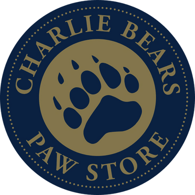Charlie Bears and Friends