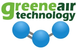 Greene Air Technology