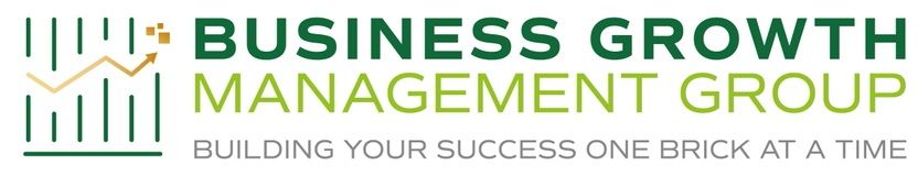 Business Growth Management Group