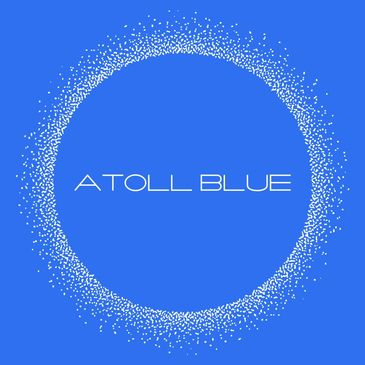 Atoll Blue Professional Services