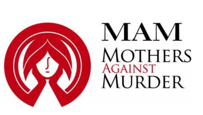 Mothers Against Murder