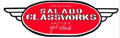 salado glass works