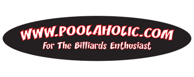 PoolAHolic Apparel and Accessories