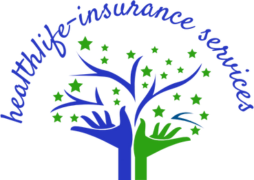 healthlife-insurance services