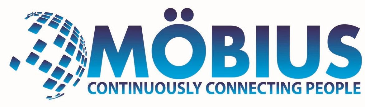 Mobius-Internet